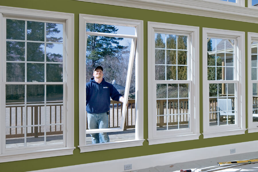 Things To Keep In Mind While Choosing A Window Replacement Company