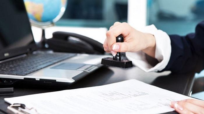 The Most Suitable Legal Translation Dubai | ASLT