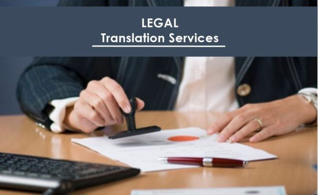 What is the process of preparing legal documentation?